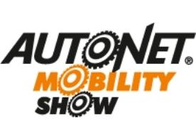 The 2018 Autonet Mobility Show